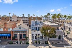 Photo of 603 E Balboa Boulevard, Newport Beach, CA 92661 (MLS # NP19120155)