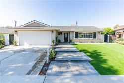 Photo of 1722 Missouri, Costa Mesa, CA 92626 (MLS # NP19120261)