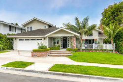 Photo of 1815 Port Barmouth Place, Newport Beach, CA 92660 (MLS # NP19131582)