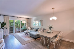 Photo of 627 Hilvanar, Newport Beach, CA 92660 (MLS # NP19133919)