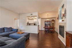 Photo of 167 Cinnamon Teal, Aliso Viejo, CA 92656 (MLS # NP19136008)