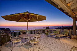 Photo of 1220 Ensenada Avenue, Laguna Beach, CA 92651 (MLS # NP19140951)