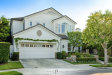 Photo of 11 Colonial Drive, Newport Beach, CA 92660 (MLS # NP19144878)