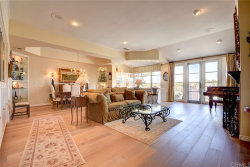 Photo of 22 Rue Saint Cloud, Newport Beach, CA 92660 (MLS # NP19147707)