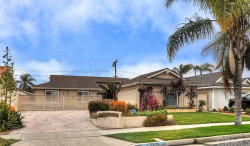 Photo of 22041 Susan Lane, Huntington Beach, CA 92646 (MLS # NP19148562)