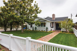 Photo of 232 Magnolia Street, Costa Mesa, CA 92627 (MLS # NP19149305)