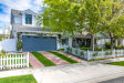 Photo of 1954 Port Locksleigh Place, Newport Beach, CA 92660 (MLS # NP19163189)