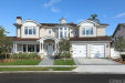 Photo of 1948 Port Dunleigh Circle, Newport Beach, CA 92660 (MLS # NP19164601)