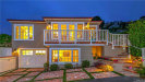 Photo of 410 Ruby Street, Laguna Beach, CA 92651 (MLS # NP19168212)