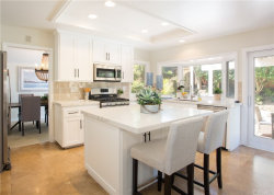Photo of 1835 Port Taggart Place, Newport Beach, CA 92660 (MLS # NP19168953)