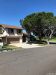 Photo of 1801 Port Wheeler Place, Newport Beach, CA 92660 (MLS # NP19175991)