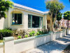 Photo of 2144 E Ocean Boulevard, Newport Beach, CA 92661 (MLS # NP19186377)