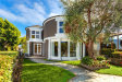 Photo of 2672 Circle Drive, Newport Beach, CA 92663 (MLS # NP19195920)