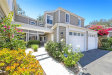 Photo of 409 San Nicholas Court, Laguna Beach, CA 92651 (MLS # NP19206743)