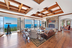 Photo of 563 Emerald Bay, Laguna Beach, CA 92651 (MLS # NP19210786)