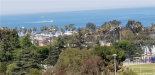 Photo of 11 Jasmine Creek Drive, Corona del Mar, CA 92625 (MLS # NP19211819)
