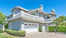 Photo of 3720 Lilac Avenue, Unit 61, Corona del Mar, CA 92625 (MLS # NP19214964)