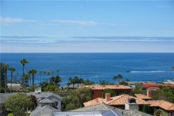 Photo of 120 Irvine Cove Circle, Laguna Beach, CA 92651 (MLS # NP19217507)