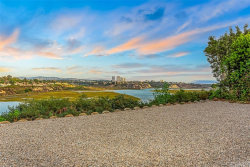 Photo of 1830 Galaxy Drive, Newport Beach, CA 92660 (MLS # NP19225311)