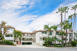 Photo of 493 Morning Canyon Road, Unit 4, Corona del Mar, CA 92625 (MLS # NP19232030)