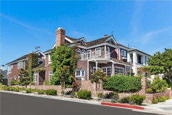 Photo of 301 Poinsettia Avenue, Corona del Mar, CA 92625 (MLS # NP19235127)