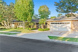 Photo of 1701 Starlight Circle Circle, Newport Beach, CA 92660 (MLS # NP19237295)