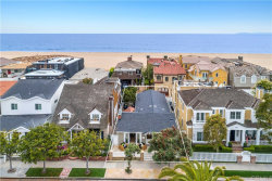 Photo of 1569 E Ocean Boulevard, Newport Beach, CA 92661 (MLS # NP19238784)