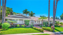 Photo of 1634 Skylark Lane, Newport Beach, CA 92660 (MLS # NP19240493)