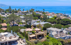 Photo of 15 Smithcliffs Road, Laguna Beach, CA 92651 (MLS # NP19242385)