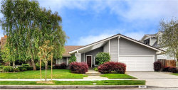 Photo of 1835 Port Margate Place, Newport Beach, CA 92660 (MLS # NP19244330)
