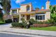 Photo of 3007 Corte Hermosa, Newport Beach, CA 92660 (MLS # NP19244781)
