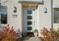 Photo of 105 Terrapin, Irvine, CA 92618 (MLS # NP19245003)