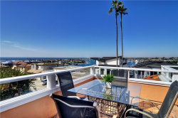 Photo of 2500 Seaview Avenue, Corona del Mar, CA 92625 (MLS # NP19250885)