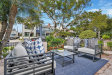 Photo of 412 Acacia Avenue, Corona del Mar, CA 92625 (MLS # NP19254784)