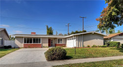 Photo of 2949 Jacaranda Avenue, Costa Mesa, CA 92626 (MLS # NP19257347)