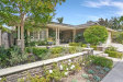 Photo of 418 S Rolling Hills Place, Anaheim Hills, CA 92807 (MLS # NP19258083)