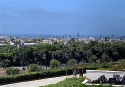 Photo of 280 Cagney Lane, Unit 209, Newport Beach, CA 92663 (MLS # NP19258593)