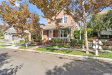 Photo of 17 Pleasanton Lane, Ladera Ranch, CA 92694 (MLS # NP19267401)