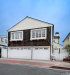 Photo of 306 Hazel Drive, Corona del Mar, CA 92625 (MLS # NP19270887)