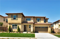 Photo of 10068 Goldenrod Court, Rancho Cucamonga, CA 91701 (MLS # NP19274773)
