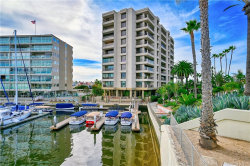Photo of 601 Lido Park Drive, Unit 3B, Newport Beach, CA 92663 (MLS # NP19278230)