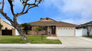 Photo of 2250 Gondar Avenue, Long Beach, CA 90815 (MLS # NP20008721)