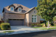 Photo of 17 Dawnwood, Ladera Ranch, CA 92694 (MLS # NP20010214)
