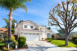 Photo of 25885 Greenhill, Lake Forest, CA 92630 (MLS # NP20012816)