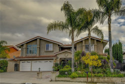 Photo of 25032 Woolwich Street, Laguna Hills, CA 92653 (MLS # NP20012887)