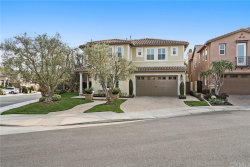 Photo of 24762 Judi Court, Laguna Niguel, CA 92677 (MLS # NP20013600)