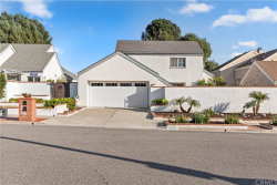 Photo of 30022 Running Deer Lane, Laguna Niguel, CA 92677 (MLS # NP20014241)
