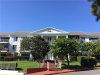 Photo of 300 Cagney Lane, Unit 102, Newport Beach, CA 92663 (MLS # NP20031039)