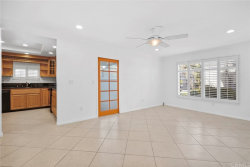 Tiny photo for 17102 Pacific Coast Highway, Unit 101, Huntington Beach, CA 92649 (MLS # NP20032326)