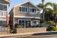 Photo of 208 36th Street, Newport Beach, CA 92663 (MLS # NP20032825)